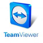 image-obr-teamviewer