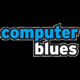 Computerblues - Advies, Ondererhoud, Reparatie