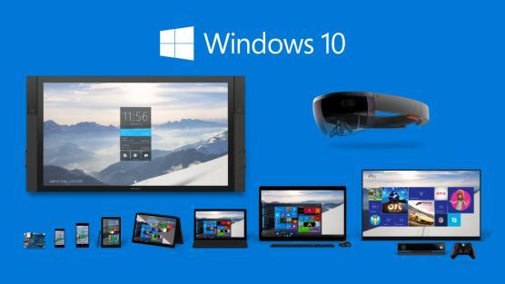 Upgraden naar Windows 10. Doen of niet doen?