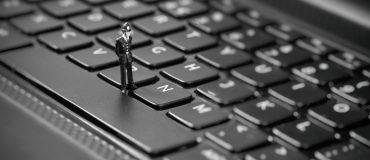 Computer beveiliging