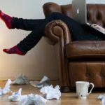 Thuiswerken: 10 tips