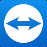 TeamViewer_Logo_512x512-150x150